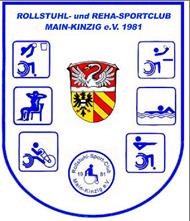 RRSC Main-Kinzig e.V. 1981